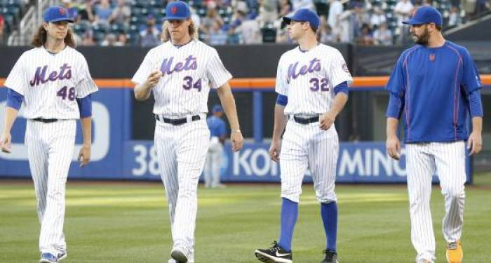 mets8217_staff_of_aces_now_a_staff_of_mustaches_m8