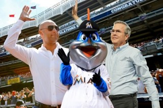jeter-jeb-marlins-feature
