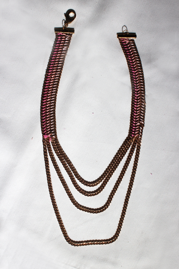 RG-Necklace---Final