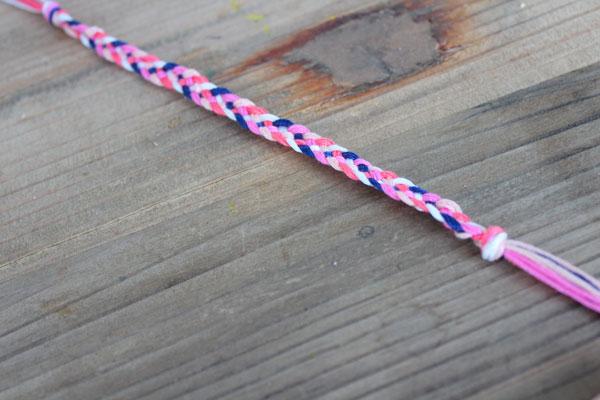 DIY-5-Strand-Braid-Friendship-Bracelet-Final