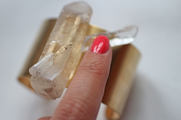 DIY-Crystal-Cuff-Step-4