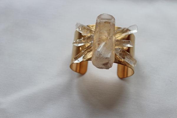 DIY-Crystal-Cuff-Step-7