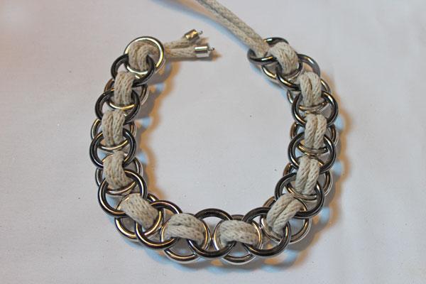 Ropes+Rings-11