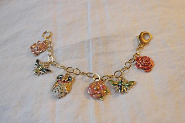 DIY-Charm-Bracelet-10