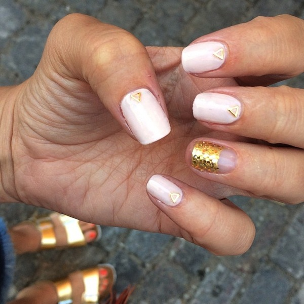Paintbox Nails NYC