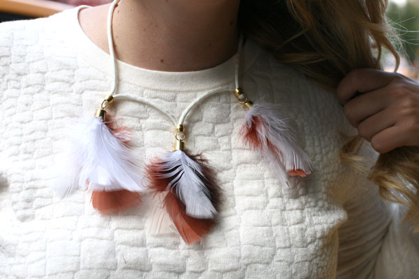 DIY-Feather-Necklace---Final-2
