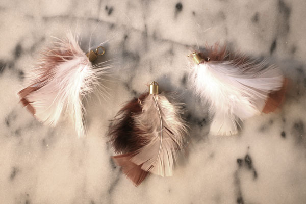 DIY-Feather-Necklace-Step-5