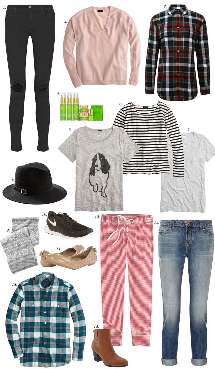 What-to-Pack-for-Portland-Oregon