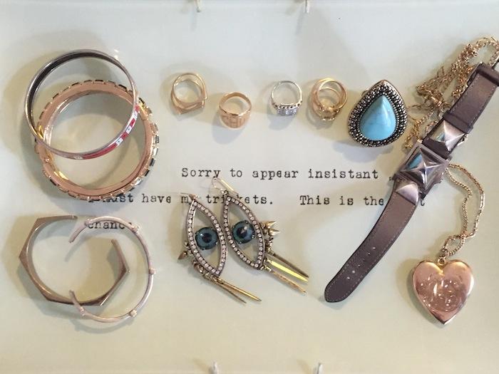 alex dickerson jewelry