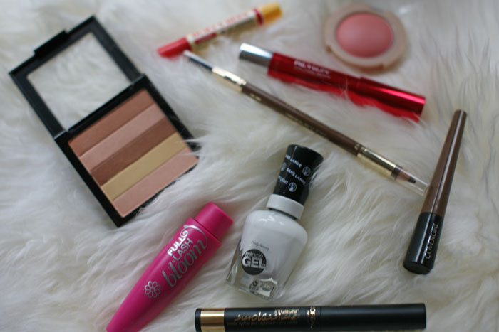 CVS-Drugstore-Beauty-Must-Haves-Spring-15