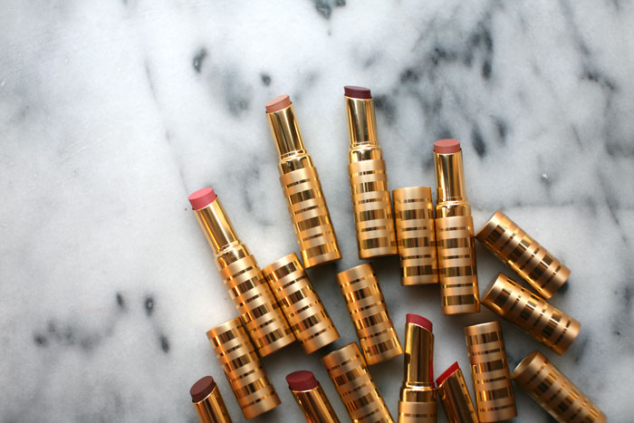 beautycounter-lip-sheers-3