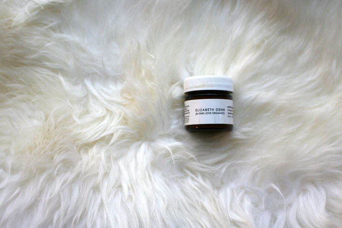 elizabeth-dehn-one-love-organics-eye-cream