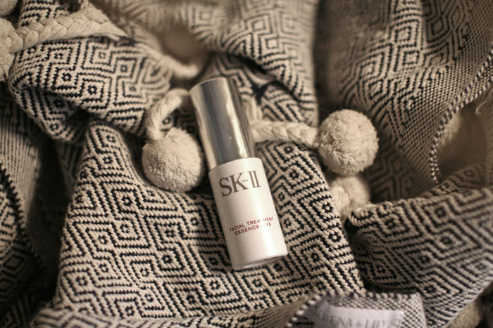 why-you-should-use-sk-ii-2