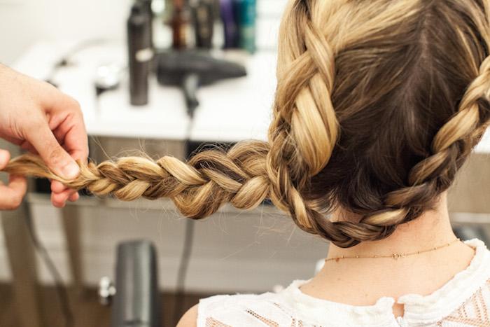 18-half-crown-braid-tutorial