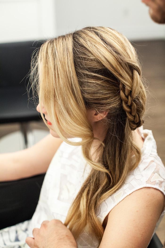 half-crown-braid-tutorial