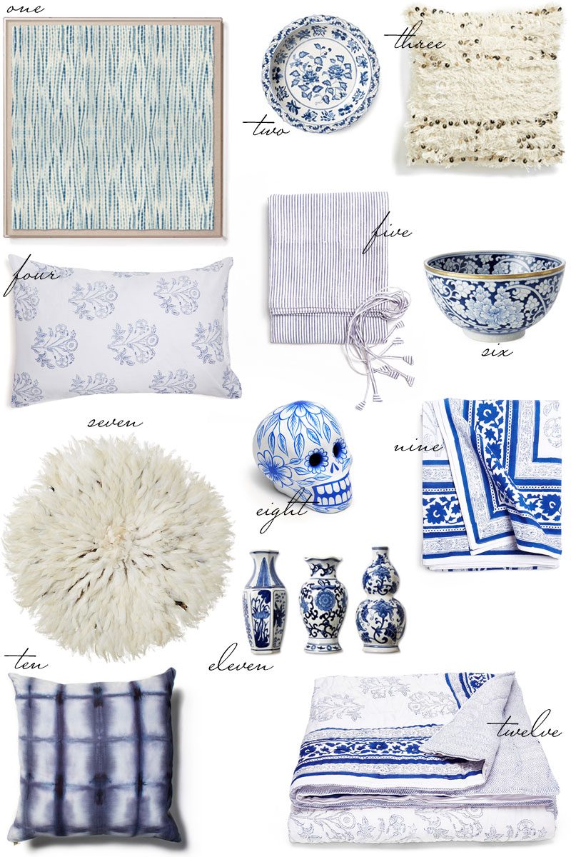 blue-and-white-home