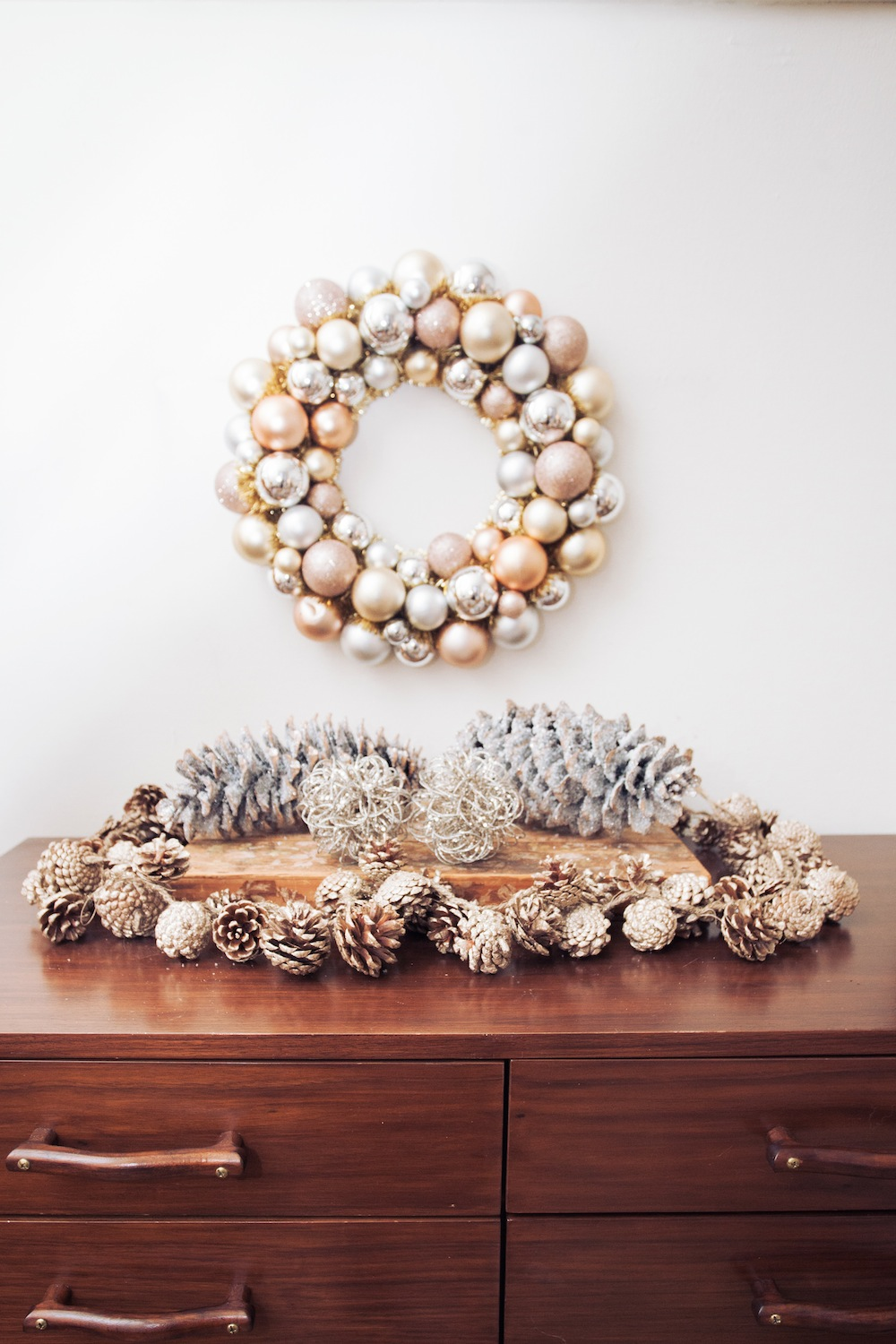 pier 1 imports holiday 5