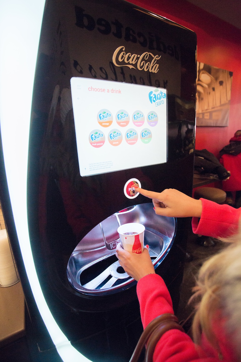 coca-cola freestyle holidays in new york 15