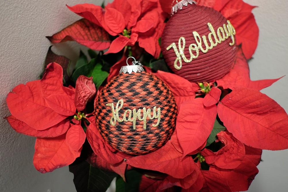 holst + lee christmas ornament diy final 6