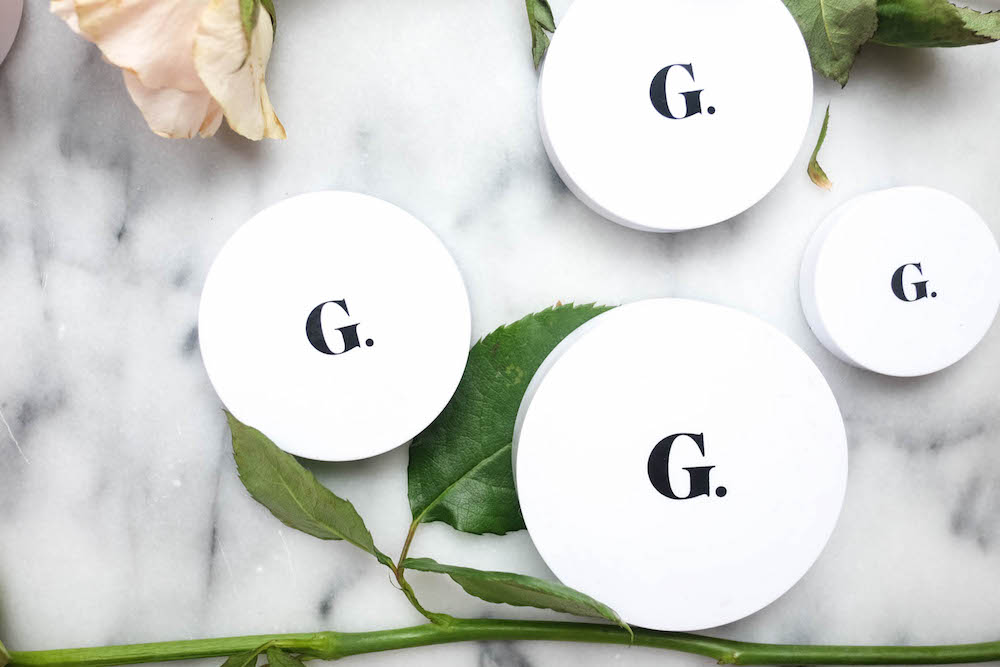 Gwyneth Paltrow GOOP Skincare Review - The Stripe, Non-Toxic Organic Beauty Reviews