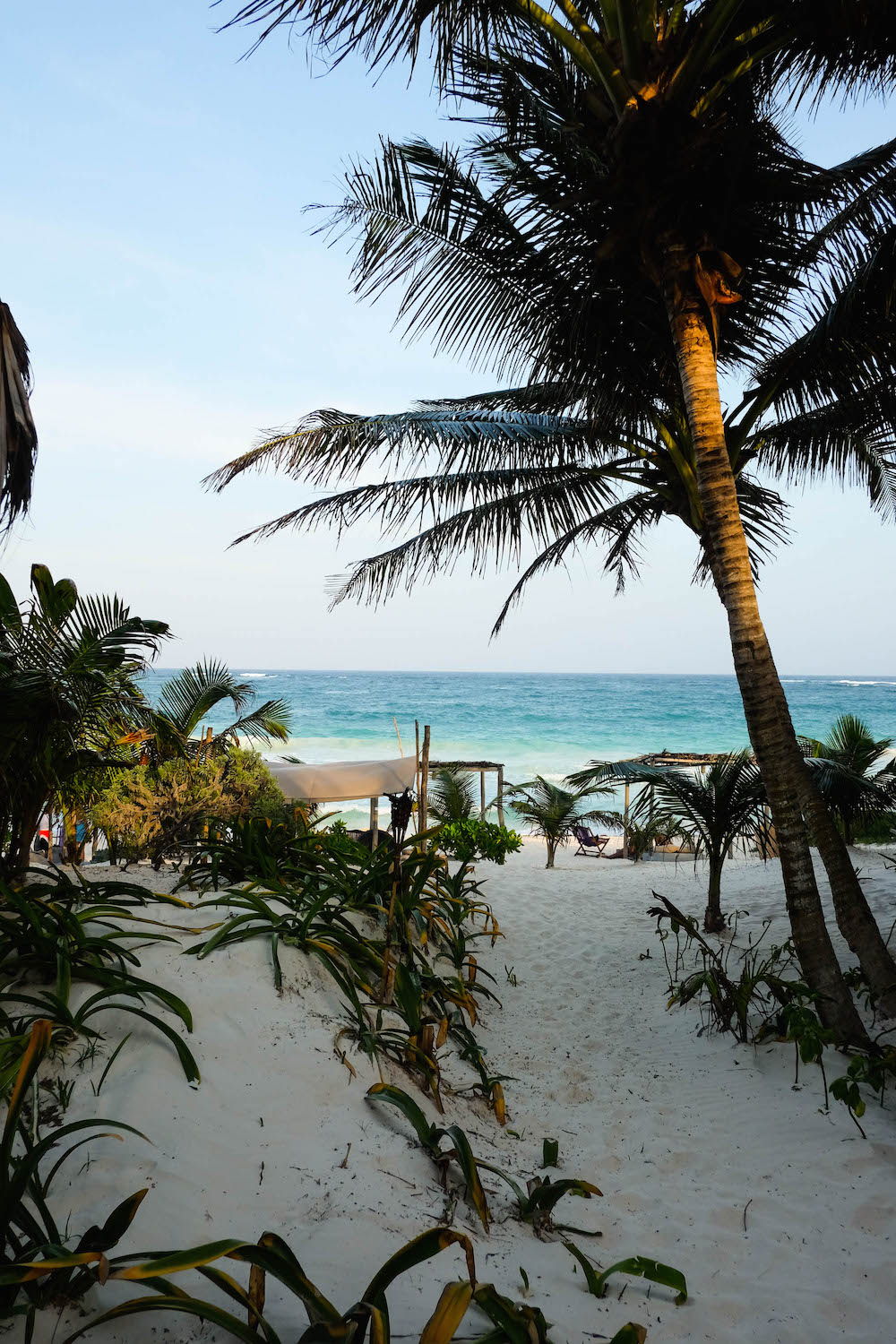 tulum travel guide the stripe blog13
