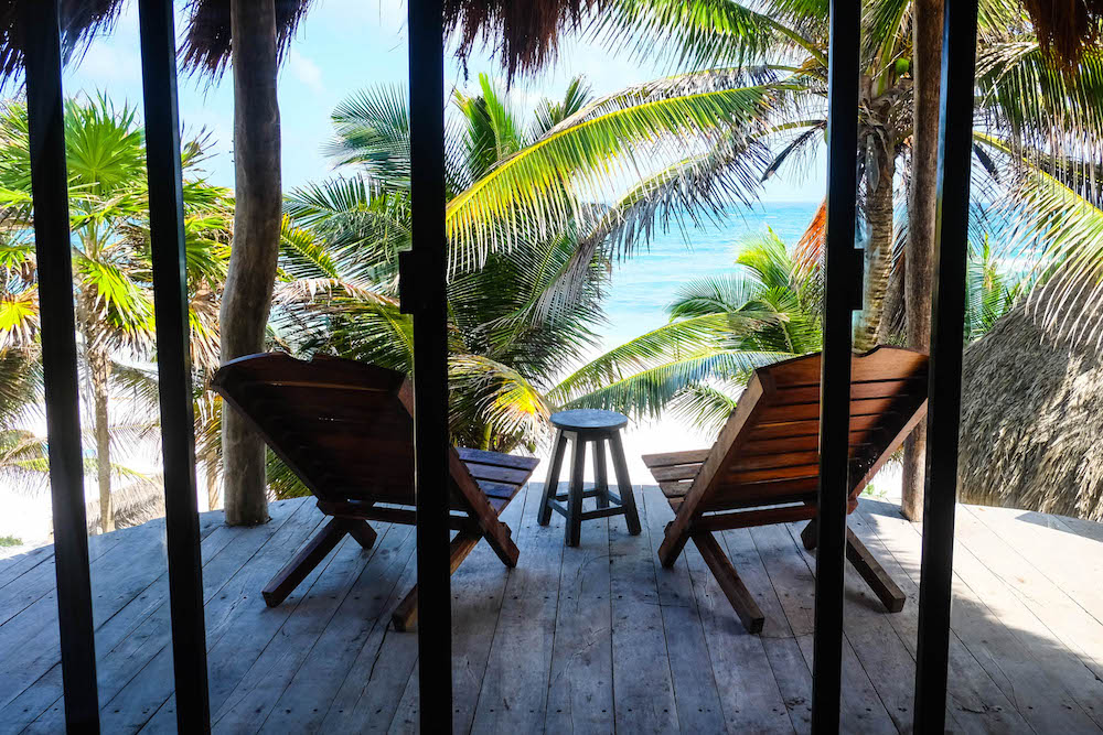 tulum travel guide the stripe blog3