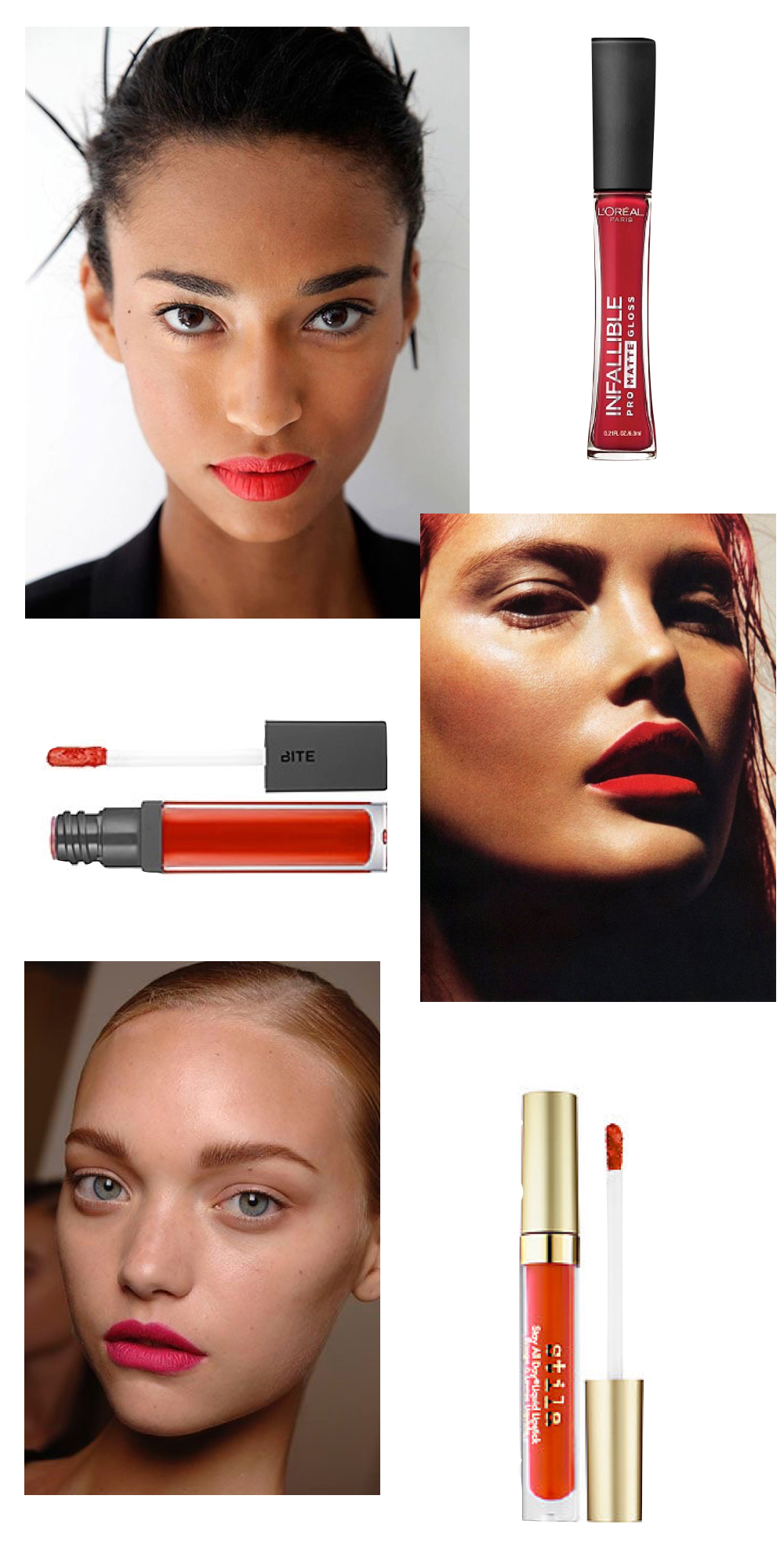 5 spring beauty trends.003