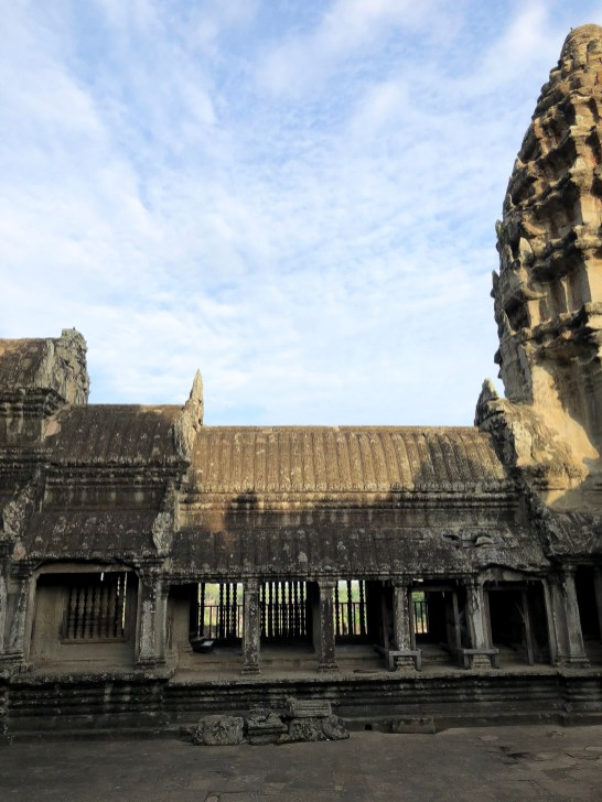 angkor wat cambodia photo diary_3750