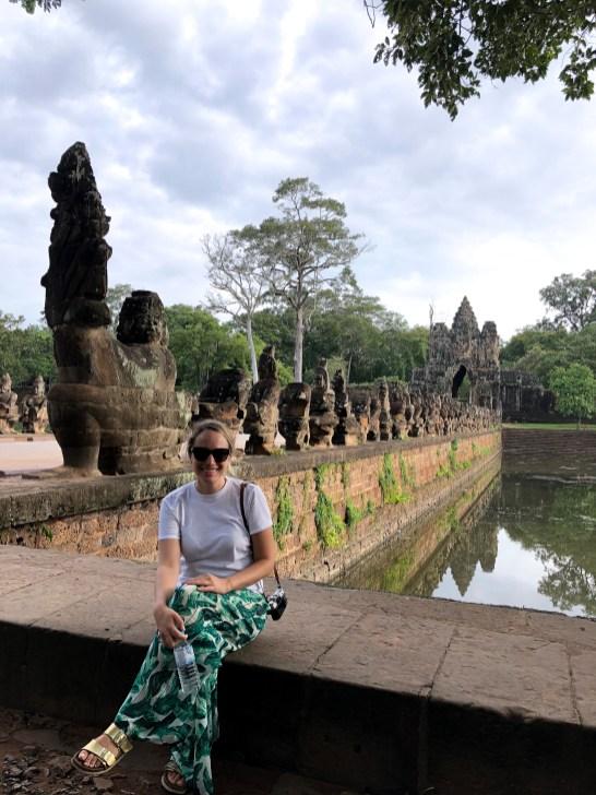 angkor wat cambodia photo diary_3781