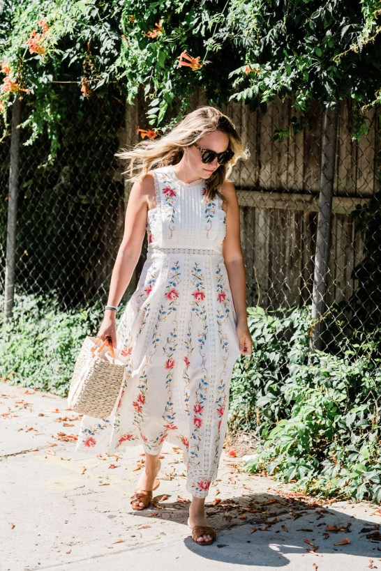 my favorite embroidered dresses 9