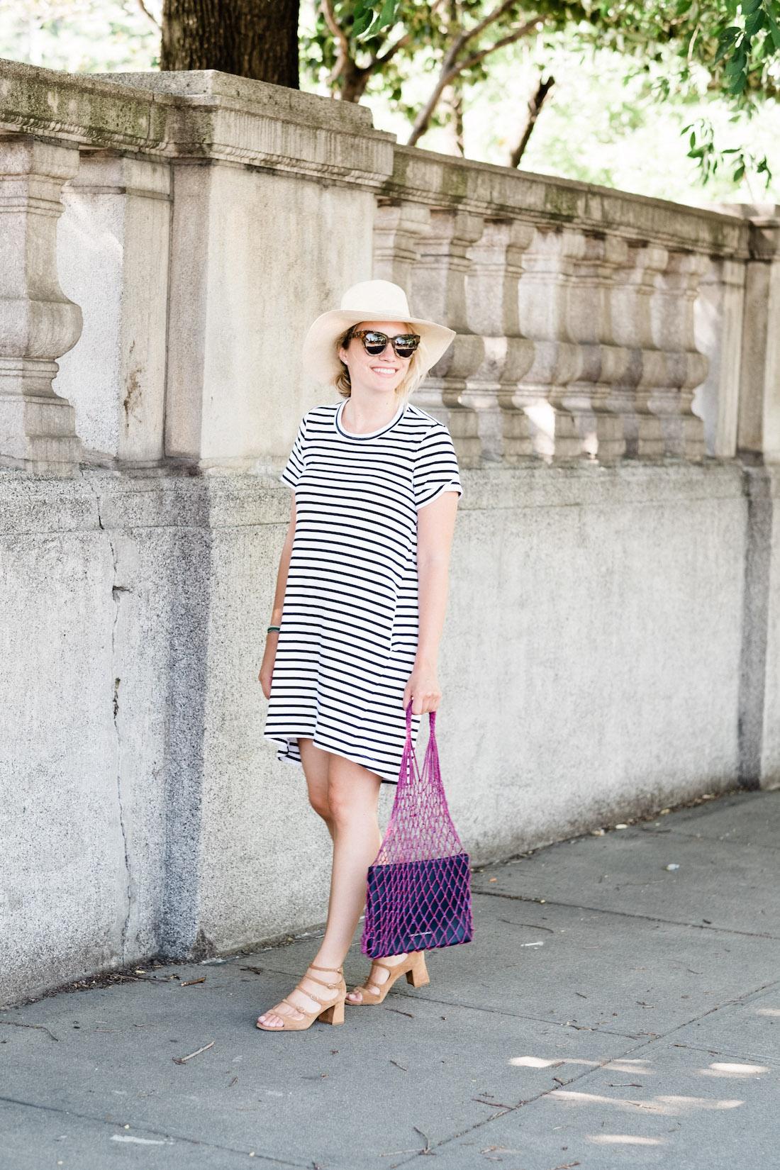 best dresses for summer