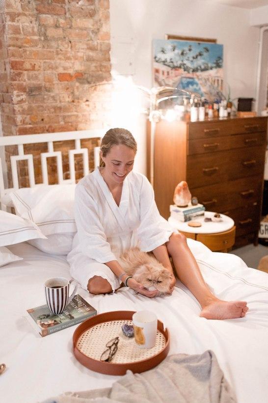 SFERRA | Luxury Bedding