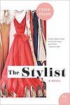 the stylist by rosie nixon