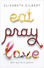 eat pray love review