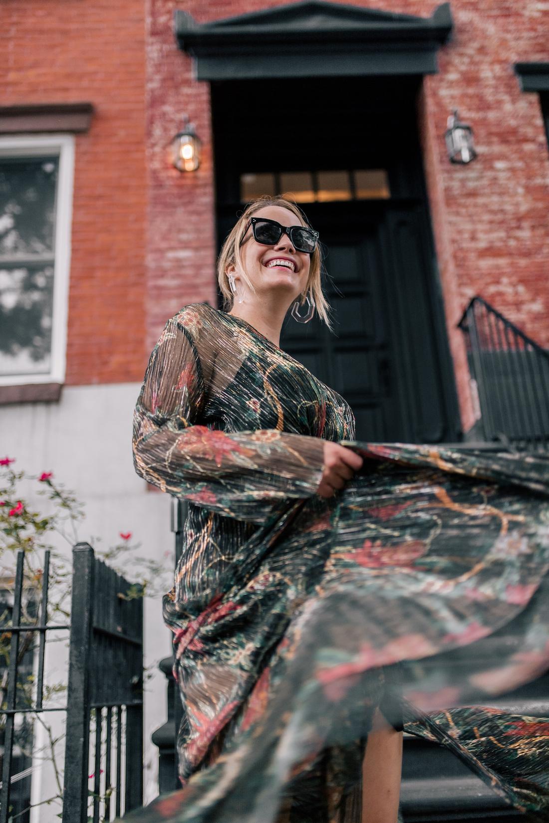 maxi dresses under $200