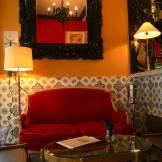 TVR-Interiors-Sitting_Area_1