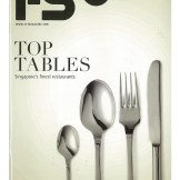 IS-Top-Tables-Combined-PDf_Page_1