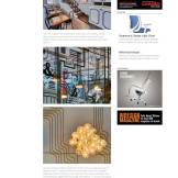 &Made-indesignlive.asia_Page_2