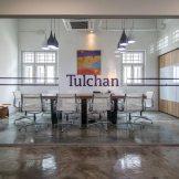 TSC_Tulchan_01
