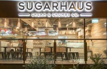 TSC_Sugarhaus_16