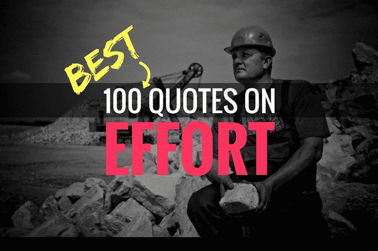 Self Improvement Quotes Pictures