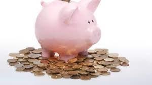 budgeting blunders