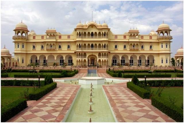 4-Nahargah-Fort-Jaipur.jpg