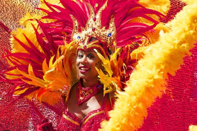 brazil-cariwest-carnival-rio-de-jenerio