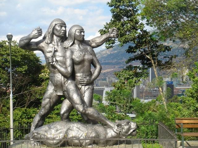 medellin-colombia-statue-sculpture.jpg