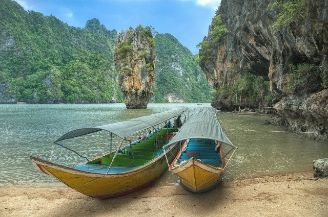 thailand-phang-nga-bay-beach-sea.jpg