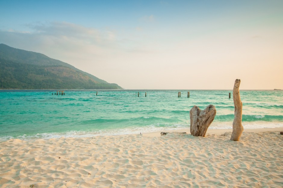 thailand-asian-beaches