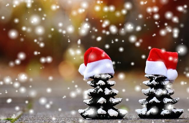 christmas-1892777_640