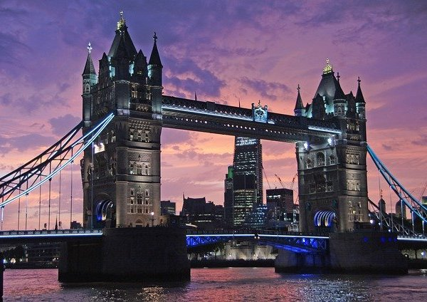 10 Things You Need To Know Before Visiting London