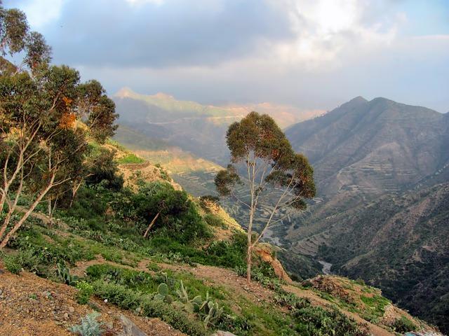 eritrea-114822_640